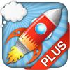 Appiconrocketspellerplus100_v1