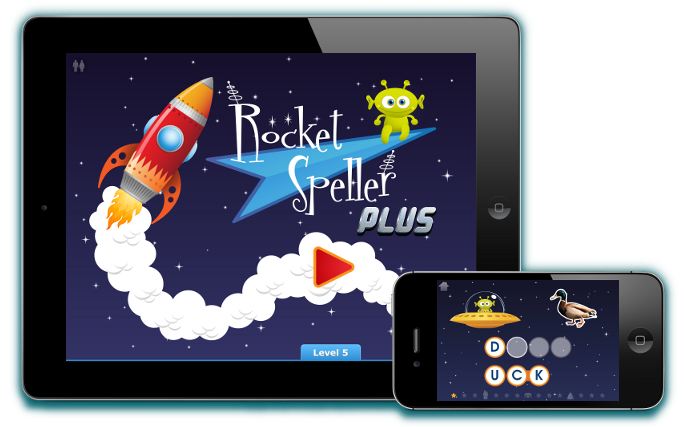 Devices_rocket_speller_plus_v1